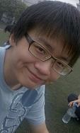 JinlaiXu Image